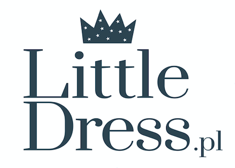 littledress.pl